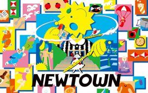 20190906-newtown_full